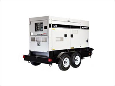 100kW-Generator-Rental