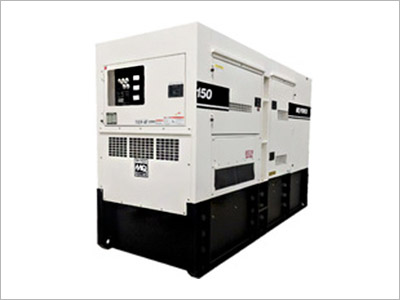 120kW-Generator-Rental
