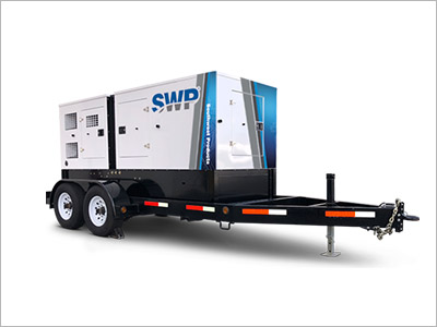 175kW-Generator-Rental
