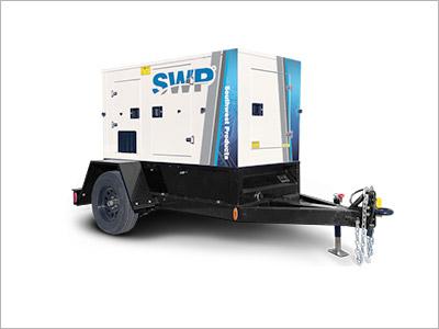 20kW-Generators-for-Rent
