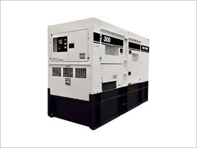 240kW-Generator-Rental
