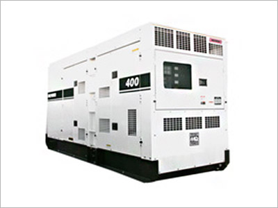 320kW-Generator-Rental