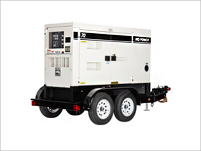 55kW-Generator-Rental
