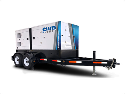 80kW-Generator-Rental