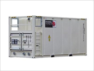 200TTS-6500-Gallon-Fuel-Tank