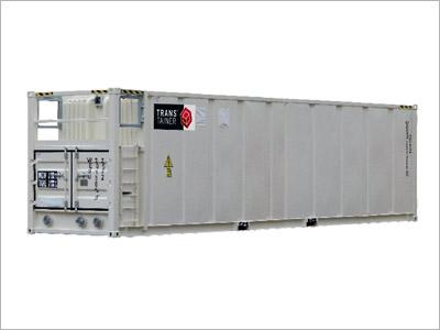 400TTS-15000-Gallon-Fuel-Tank